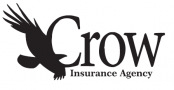The Crow Insurance Agency