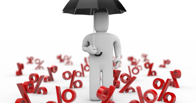 Odessa, Midland, TX Umbrella  Insurance