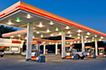 Gas Station Insurance, Odessa, Texas