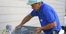 Plumbers/Electrician Insurance, Odessa, Texas