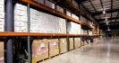 Wholesale Distribution Insurance, Odessa, Texas